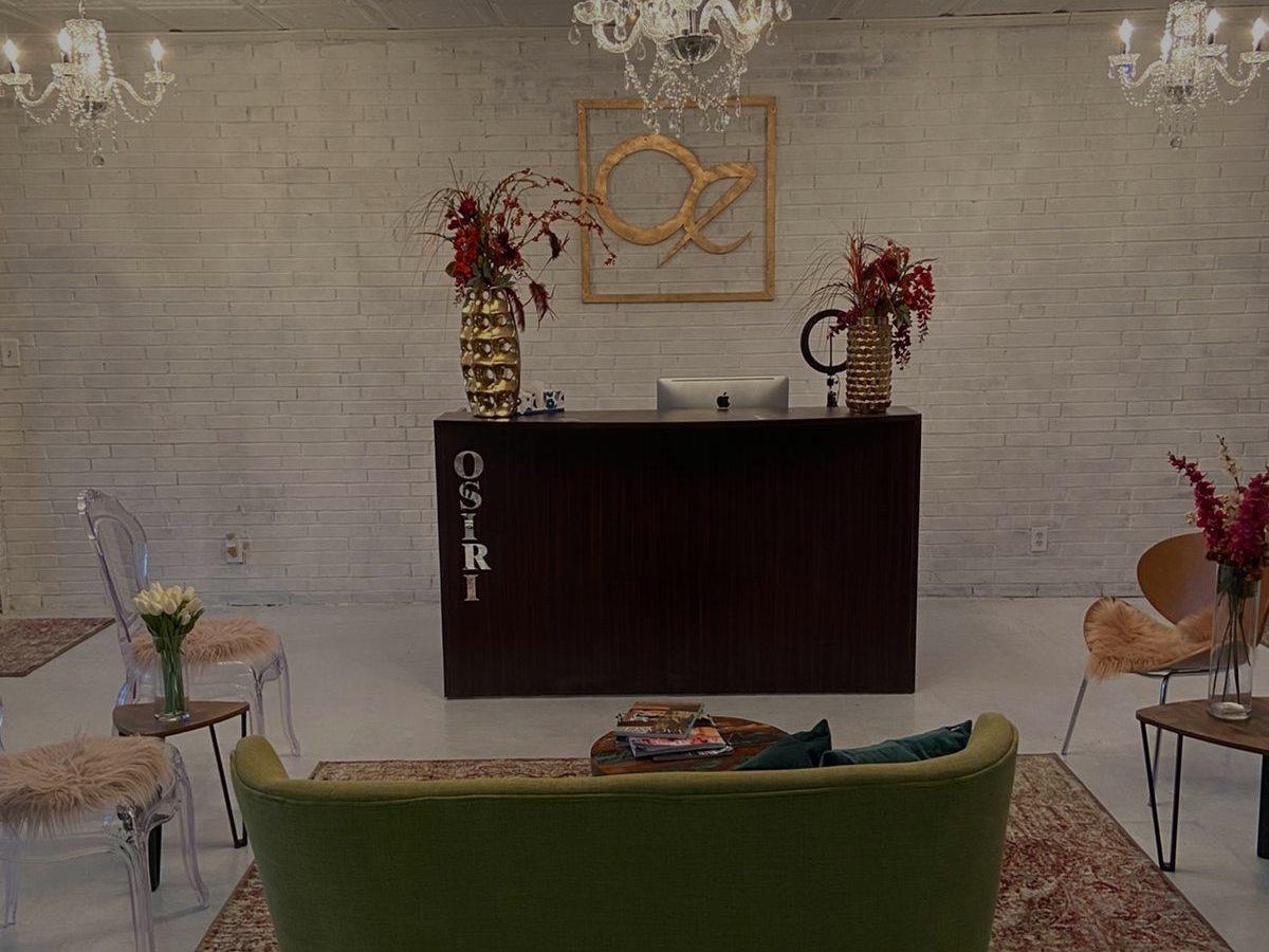 salon11